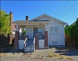 Primary Listing Image for MLS#: 828000