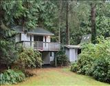 Primary Listing Image for MLS#: 864300