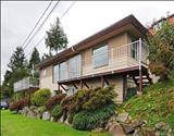 Primary Listing Image for MLS#: 864900