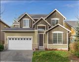 Primary Listing Image for MLS#: 883200