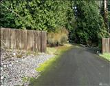 Primary Listing Image for MLS#: 895800