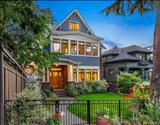 Primary Listing Image for MLS#: 950800