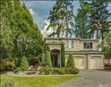 Primary Listing Image for MLS#: 953800