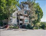 Primary Listing Image for MLS#: 954200