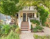 Primary Listing Image for MLS#: 978700