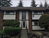 Primary Listing Image for MLS#: 1011601