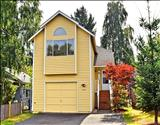Primary Listing Image for MLS#: 1029401