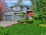 Primary Listing Image for MLS#: 1041601