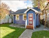 Primary Listing Image for MLS#: 1058701