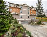 Primary Listing Image for MLS#: 1072601