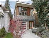 Primary Listing Image for MLS#: 1084301