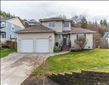 Primary Listing Image for MLS#: 1086501