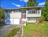 Primary Listing Image for MLS#: 1094101
