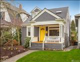 Primary Listing Image for MLS#: 1095701