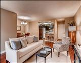 Primary Listing Image for MLS#: 1096301