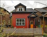 Primary Listing Image for MLS#: 1102101