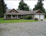 Primary Listing Image for MLS#: 1104101