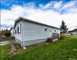 Primary Listing Image for MLS#: 1104601