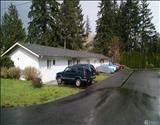 Primary Listing Image for MLS#: 1110701