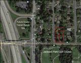Primary Listing Image for MLS#: 1112001