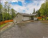 Primary Listing Image for MLS#: 1124301