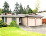 Primary Listing Image for MLS#: 1128201