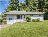 Primary Listing Image for MLS#: 1139901