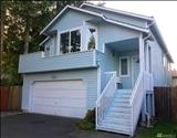 Primary Listing Image for MLS#: 1140501