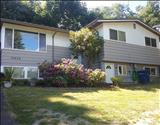Primary Listing Image for MLS#: 1143201