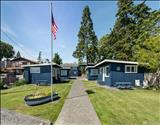 Primary Listing Image for MLS#: 1145001