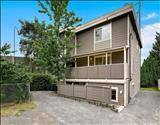 Primary Listing Image for MLS#: 1151801