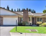 Primary Listing Image for MLS#: 1153801