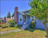 Primary Listing Image for MLS#: 1154501