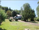 Primary Listing Image for MLS#: 1158401