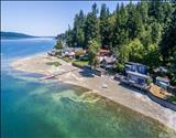 Primary Listing Image for MLS#: 1160401