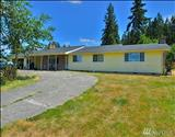 Primary Listing Image for MLS#: 1161401