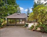 Primary Listing Image for MLS#: 1162601