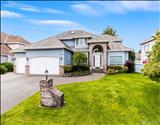 Primary Listing Image for MLS#: 1162701