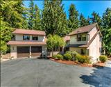 Primary Listing Image for MLS#: 1164201