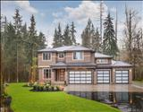 Primary Listing Image for MLS#: 1164601