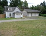 Primary Listing Image for MLS#: 1165201