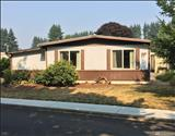 Primary Listing Image for MLS#: 1168401