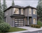Primary Listing Image for MLS#: 1169701