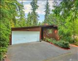 Primary Listing Image for MLS#: 1174501