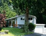 Primary Listing Image for MLS#: 1175701