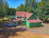Primary Listing Image for MLS#: 1181601