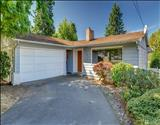 Primary Listing Image for MLS#: 1182101