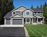 Primary Listing Image for MLS#: 1184501
