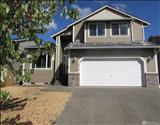 Primary Listing Image for MLS#: 1187501