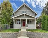Primary Listing Image for MLS#: 1189501